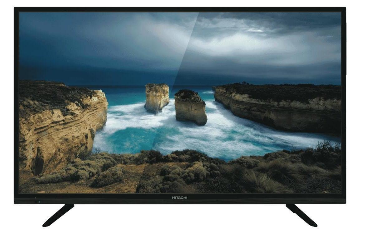 Hitachi VZC40FHD5300 40inch FHD LED LCD TV