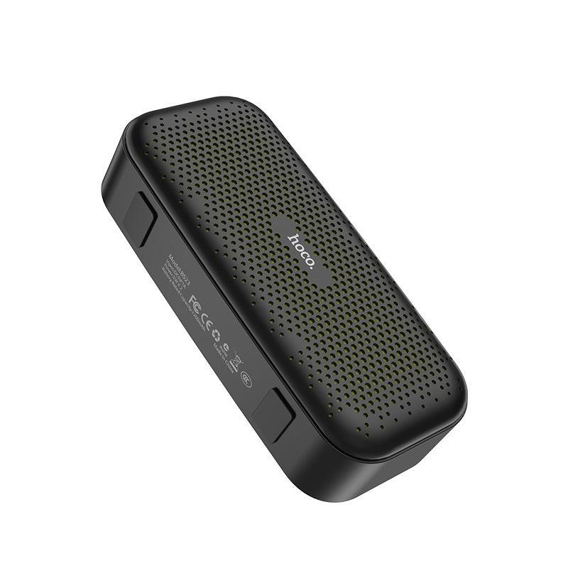 Hoco BS23 Elegant Rhyme Portable Speaker