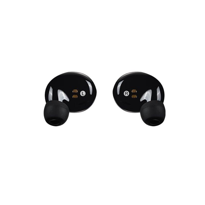 Hoco ES10 Muyue Headphones