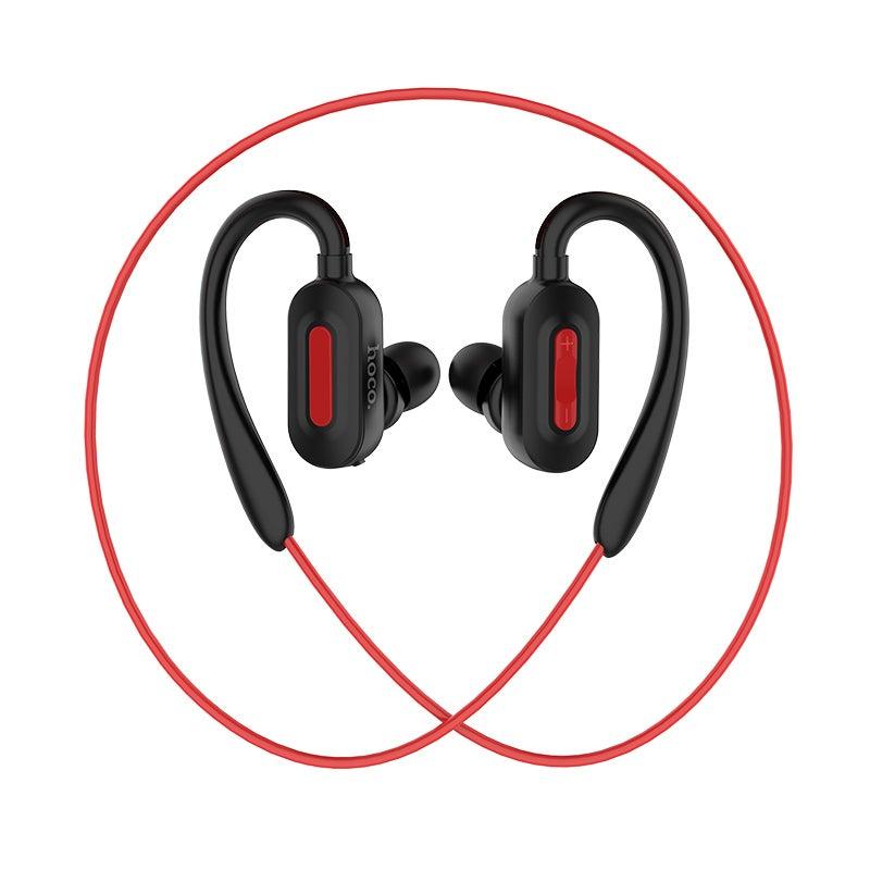 Hoco ES16 Crystal Sound Headphones