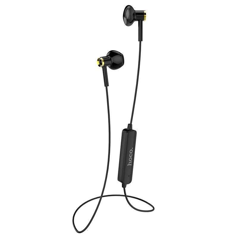 Hoco ES21 Headphones