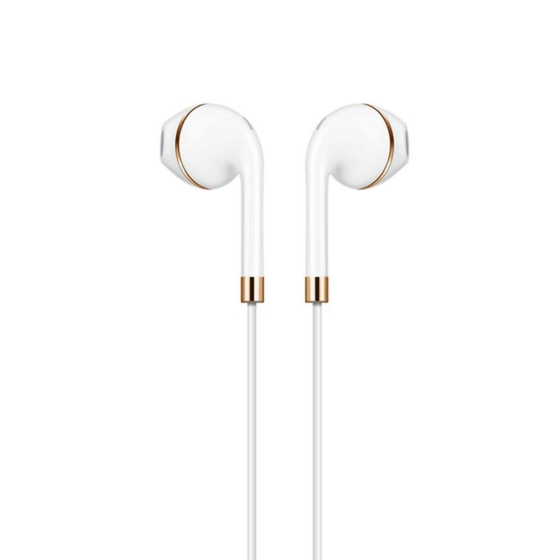 Hoco L8 Headphones