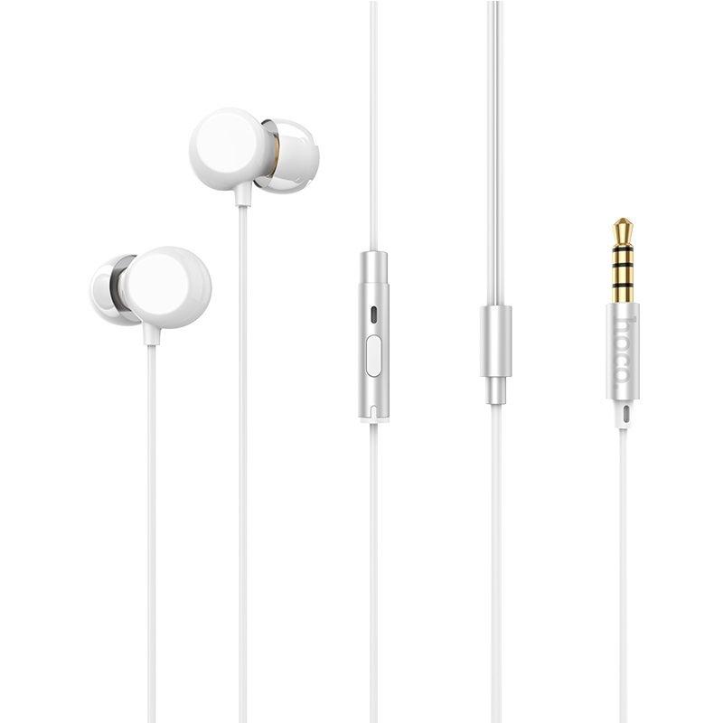 Hoco M43 Ceramic Headphones