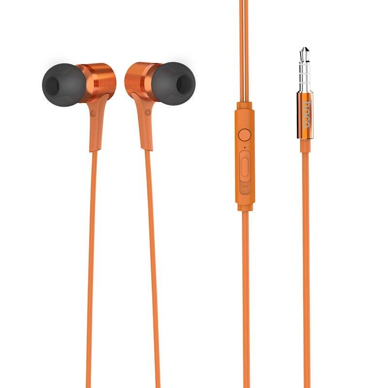 Hoco M54 Pure Music Headphones