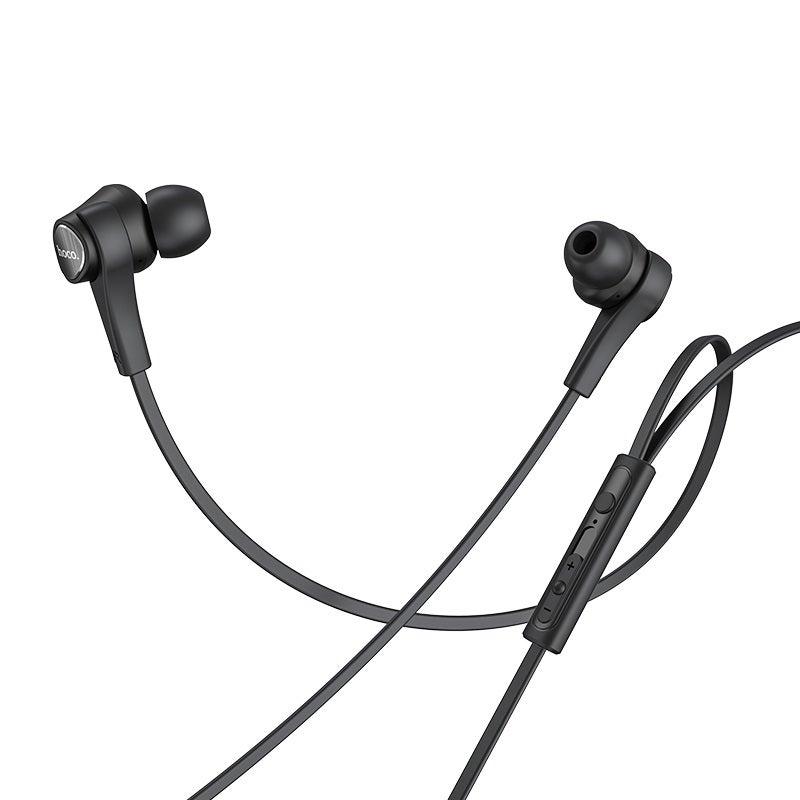 Hoco M66 Passion Headphones