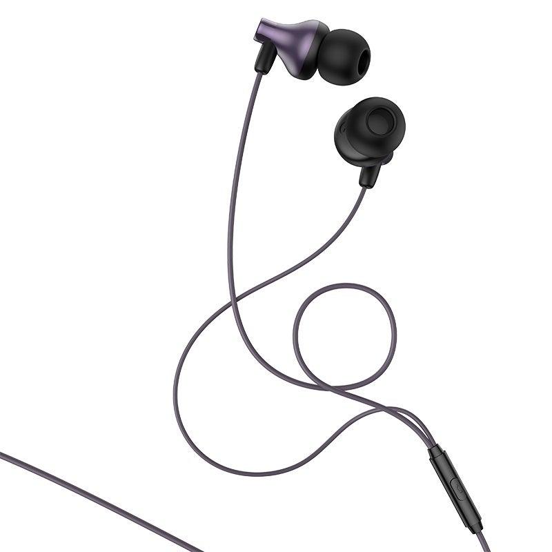 Hoco M74 Classic Headphones