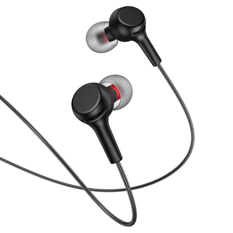 Hoco M78 El Placer Headphones