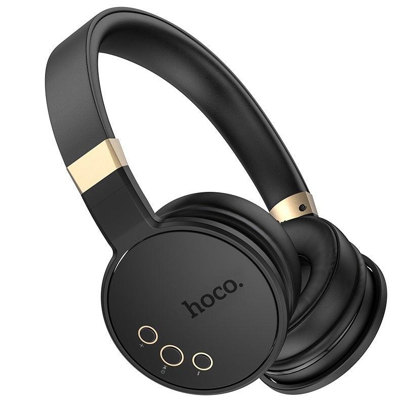 Hoco W26 Enjoyment Headphones