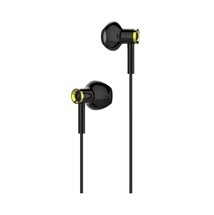 Hoco M47 Canorous Headphones