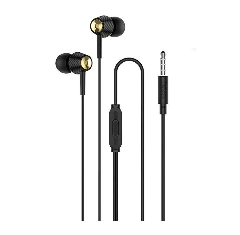 Hoco M70 Graceful Headphones