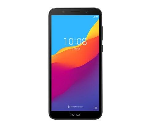 Huawei Honor 7s Mobile Phone