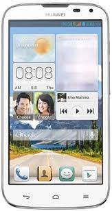 Huawei G610S 3G Mobile Phone