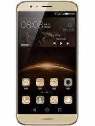 Huawei G8 Refurbished 4G Mobile Phone