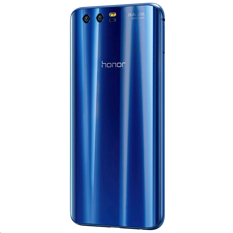 Huawei Honor 9 64GB Mobile Phone