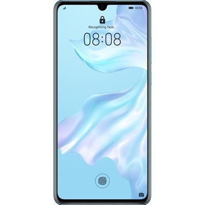 Huawei P30 Mobile Phone