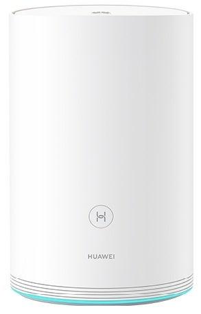 Huawei Q2 Pro AC1200 Router
