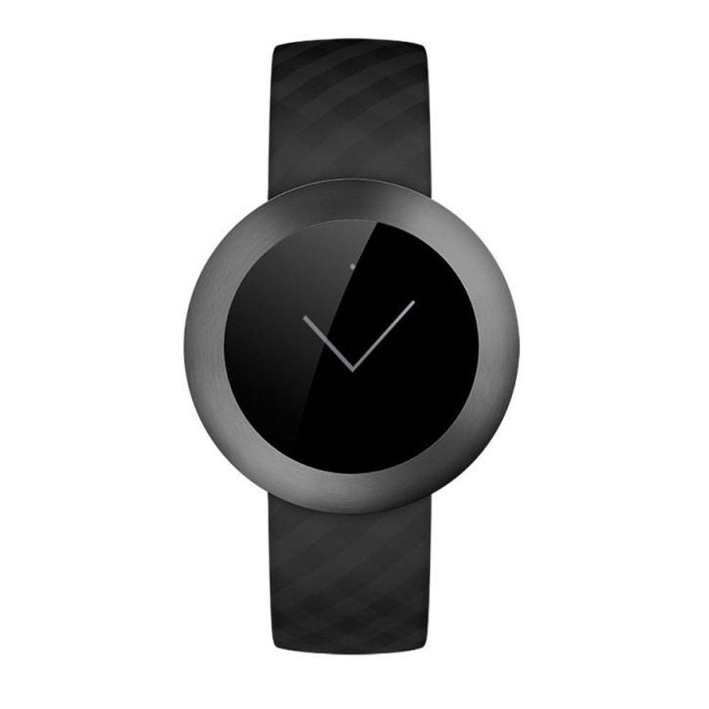 Huawei B0 Smart Watch