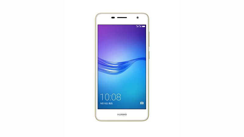 Huawei Enjoy 6S Dual 32GB 4G Mobile Cell Phone