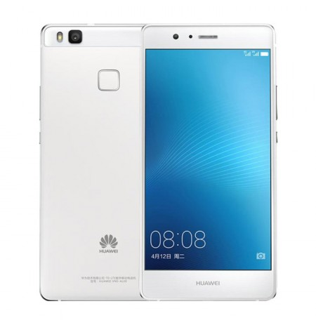 Huawei G9 Dual 16GB 4G Mobile Cell Phone