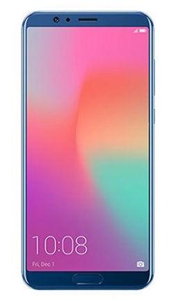 Huawei Honor 10 4G Mobile Phone