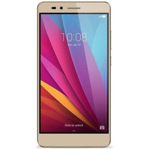 Huawei Honor 5X Dual 4G 16GB Mobile Cell Phone
