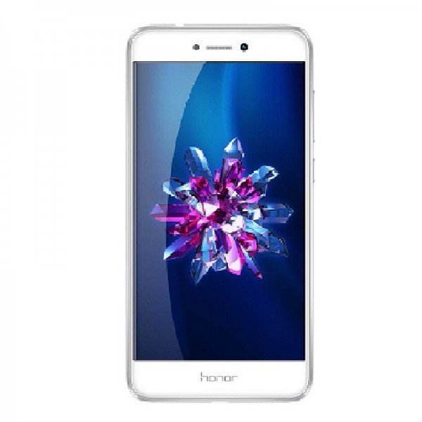 Huawei Honor 8 Lite Dual 32GB 4G Mobile Cell Phone
