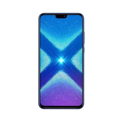 Huawei Honor 8X Mobile Phone