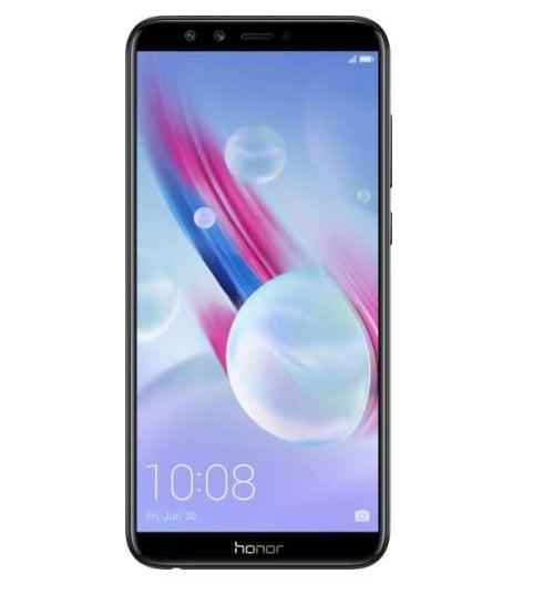 Huawei Honor 9 Lite Mobile Phone