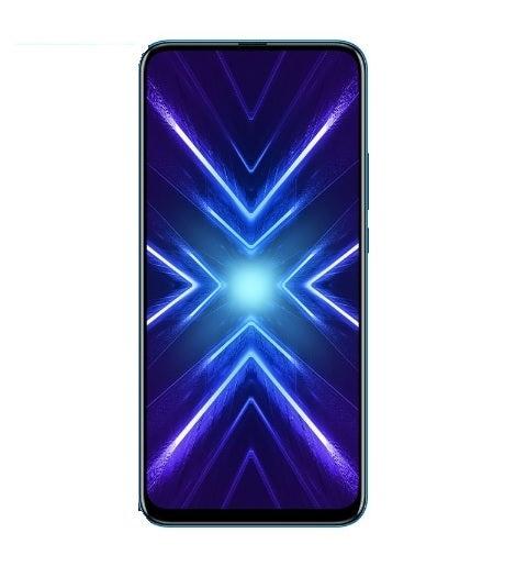 Huawei Honor 9X Mobile Phone