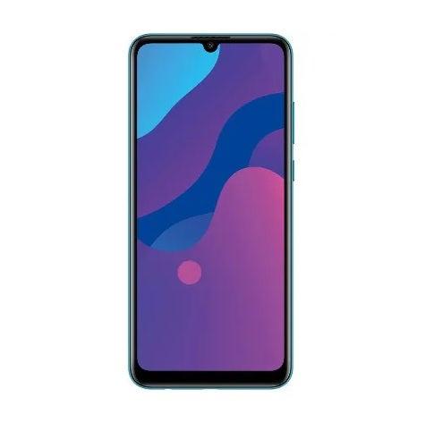 Huawei Honor Play 9A 4G Mobile Phone