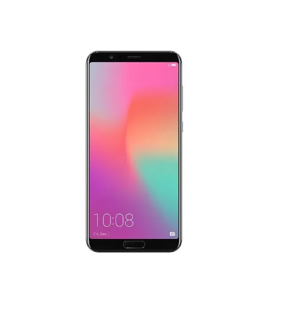 Huawei Honor V10 Mobile Phone