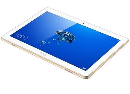 Huawei Honor Waterplay 10 inch Tablet