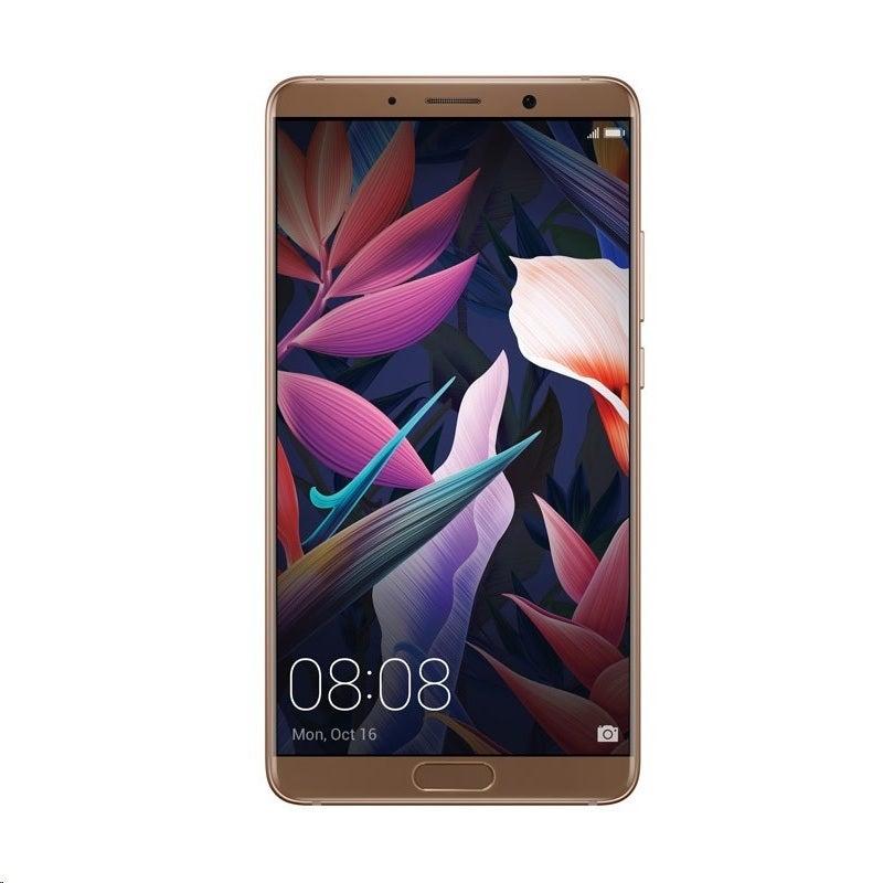 Huawei Mate 10 Mobile Phone