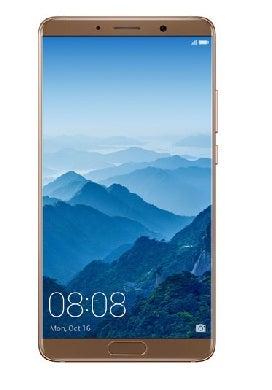 Huawei Mate 10 Refurbished Mobile Phone