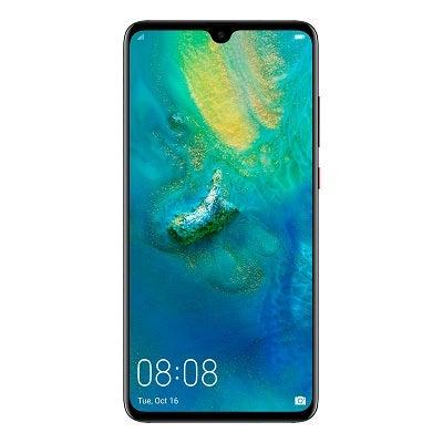 Huawei Mate 20 Mobile Phone