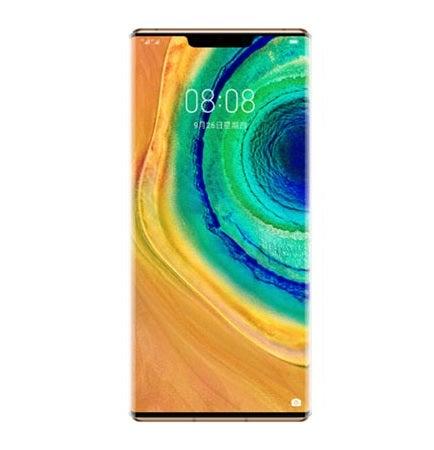 Huawei Mate 30 Pro 5G Mobile Phone