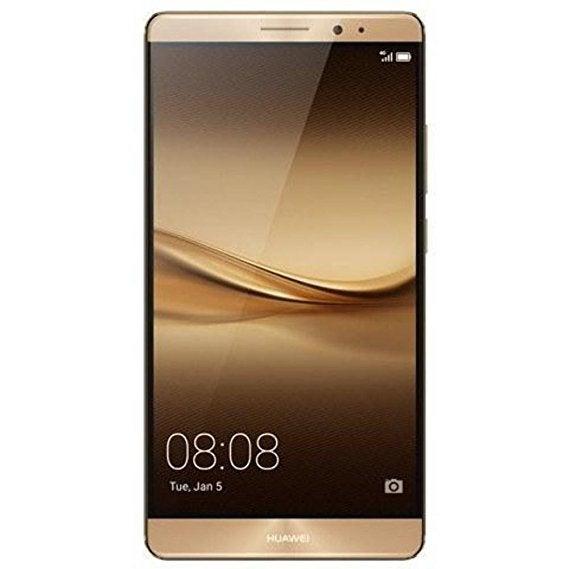 Huawei Mate 8 Mobile Phone