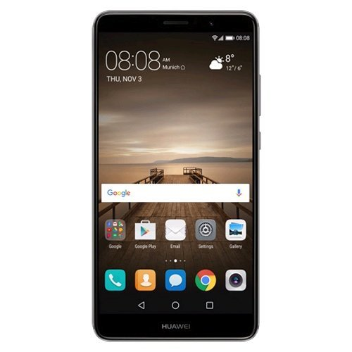 Huawei Mate 9 Dual 64GB 4G Mobile Cell Phone