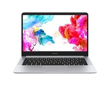 Huawei MateBook D 14 inch Laptop