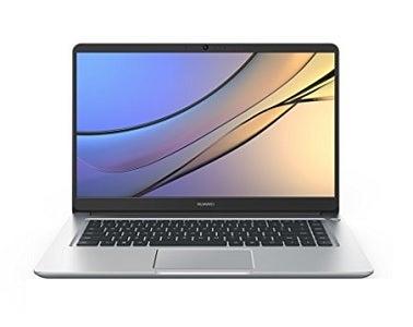 Huawei MateBook D 15 15 inch Laptop