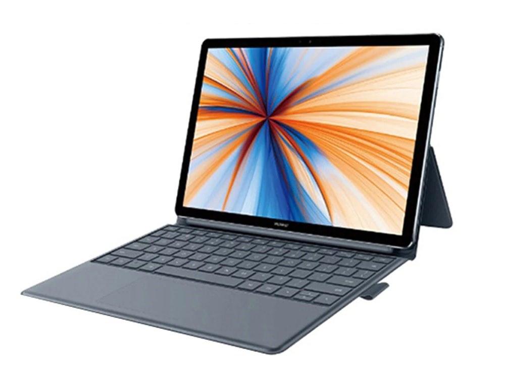 Huawei MateBook E 12 inch 2-in-1 Laptop