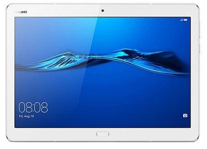 Huawei MediaPad M3 Lite 10 inch Tablet