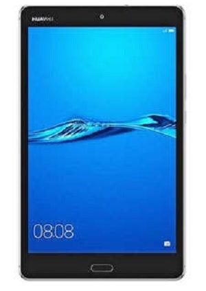 Huawei MediaPad M3 Lite 8 inch Tablet