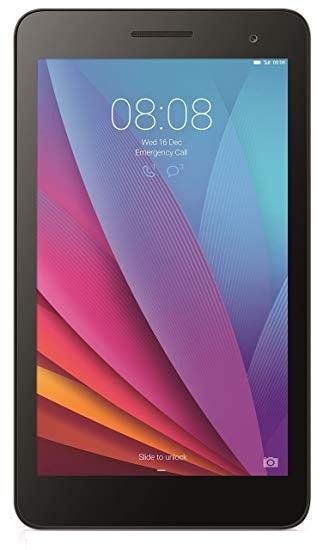 Huawei MediaPad T2 7 inch Tablet