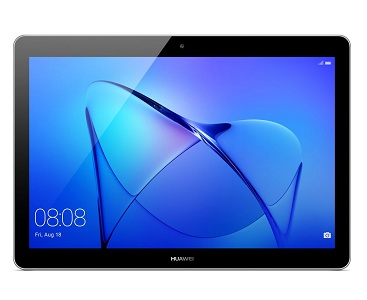 Huawei MediaPad T3 10 9 inch Tablet