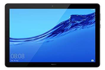 Huawei MediaPad T5 10 inch Tablet