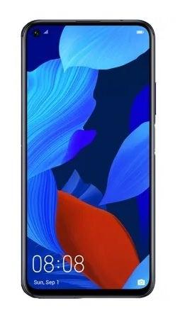 Huawei Nova 5T Mobile Phone