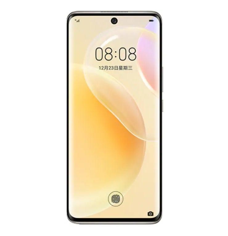 Huawei Nova 8 4G Mobile Phone