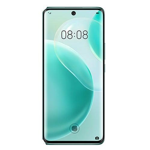Huawei Nova 8 5G Mobile Phone