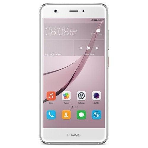 Huawei Nova CAZAL10 Dual 32GB 4G Mobile Cell Phone
